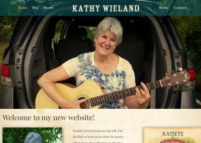 http://kathywieland.com
