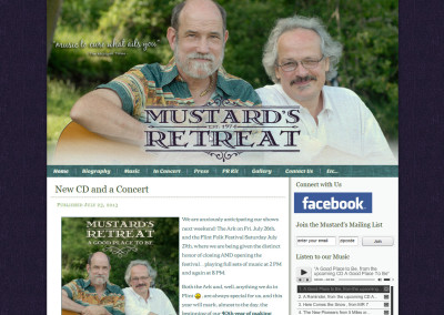 http://mustardsretreat.com
