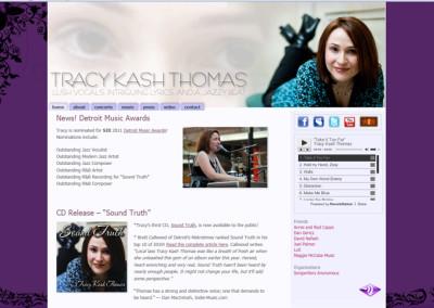 http://tracykash.com