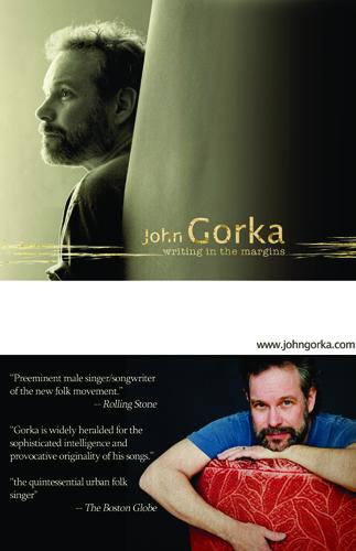 Gorka_Poster