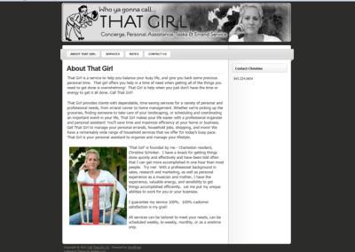 http://callthatgirl.com