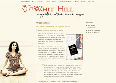 http://whithill.com