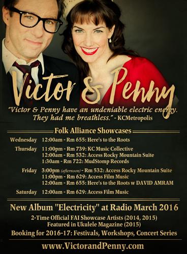 Victor&Penny_FAI2016v4