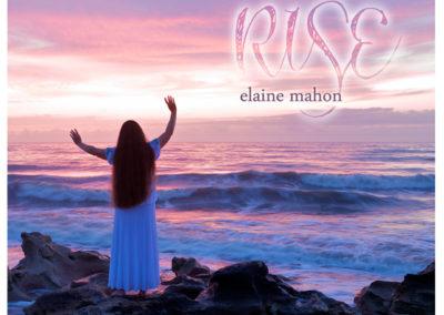 elaine-cover
