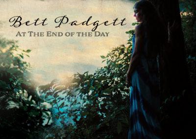 BettPadgett_Cover-FINAL